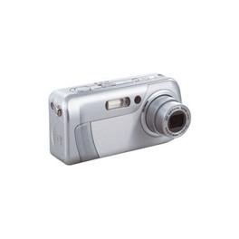 Appareil photo numérique VEA 6208