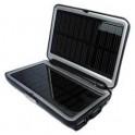 Chargeur solaire CS459