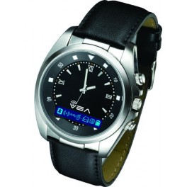 VEAWATCH5 Montre Bluetooth