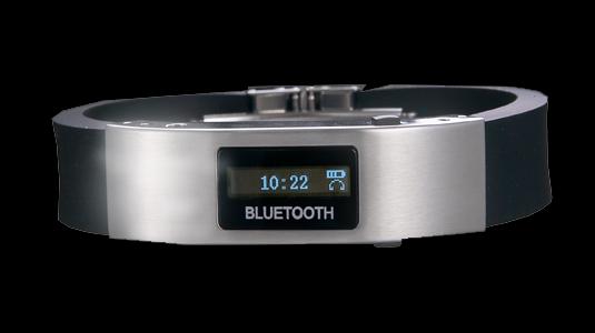 bracelet bluetooth